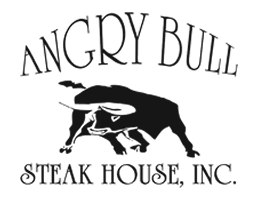 Angry Bull Steakhouse